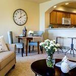 Ипотека под залог имеющейся недвижимости, взять ипотеку под залог недвижимости, квартиры